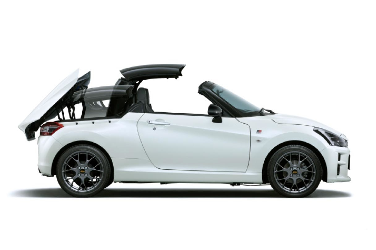 copen_feature_img04